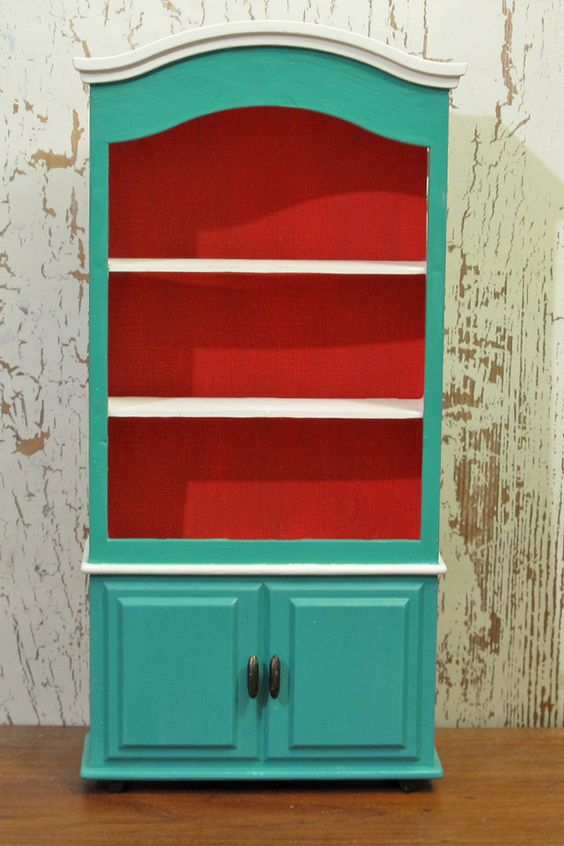 Teal and red baby girl google search for my baby girl for Teal and red kitchen
