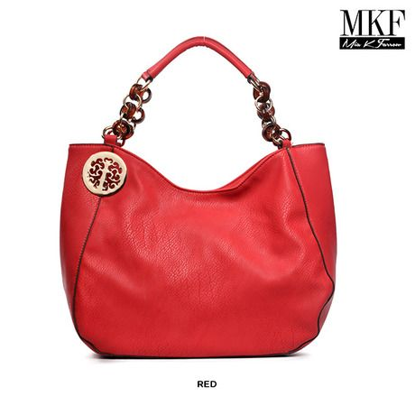Image Result For Small Handbags