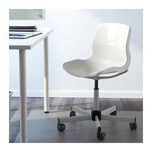 SNILLE Cadeira giratória  - IKEA