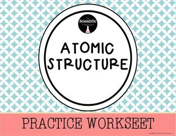 explore worksheet students practice worksheet and more worksheets