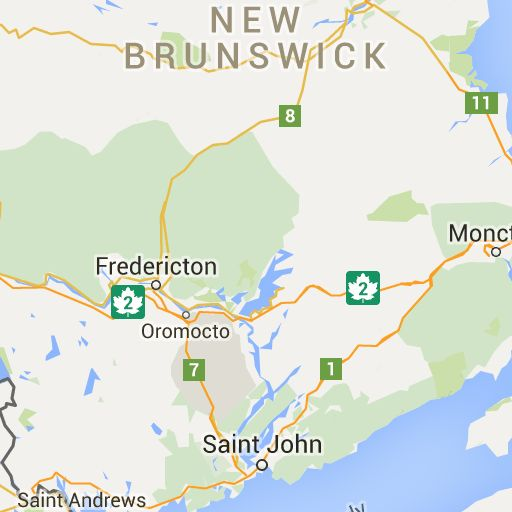 Guide to Nova Scotia craft breweries, microbreweries, craft beer, beer and brewing, with beer reviews, beer recipes and interactive map.