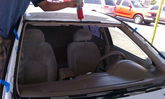 window replacement las vegas installation window replacement las vegas need window replacement for your vehicle or car in