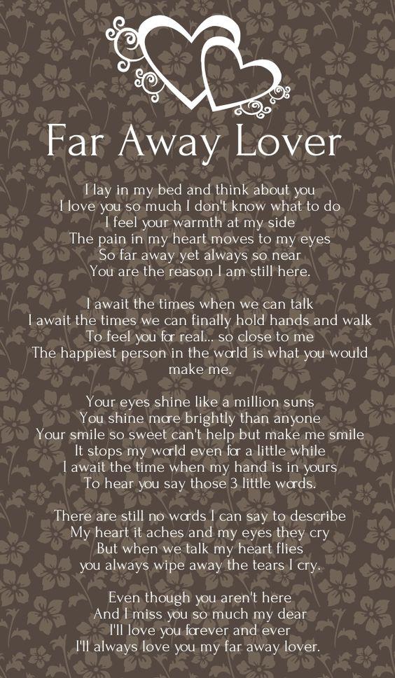 love love love you long distance love he loves me fails i love ...