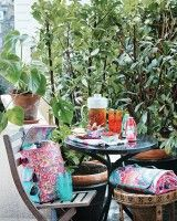 Primark Home - Road to Morocco SS16, download this press image at prshots.com #home #picnic #garden