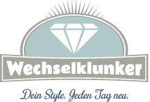 Topystem - Click-System - Click-System - Schmuck selber gestalten - Willkommen - Wechselklunker.de