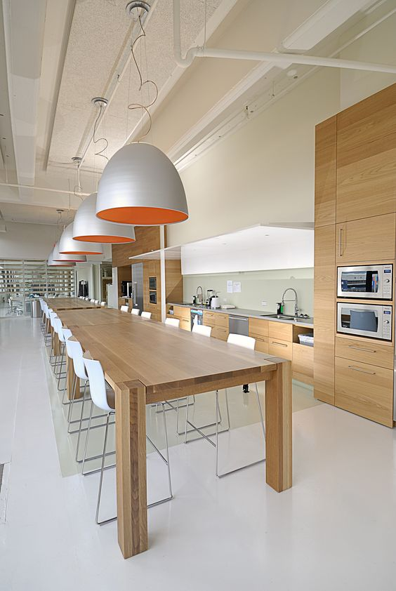 kitchen corporate office kitchen office kitchens office kitchen design