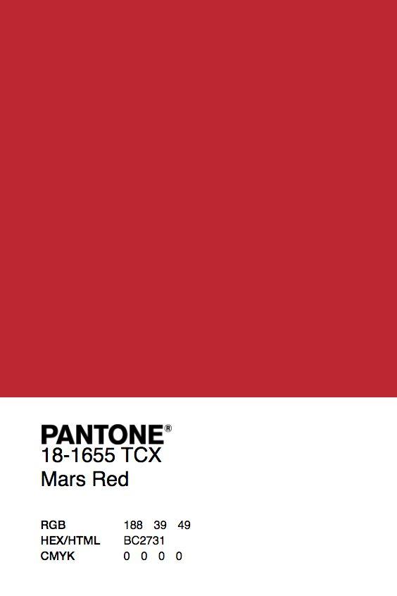 Pin By Beamx2 On Pantone Color Pantone Pantone Color Color Coding