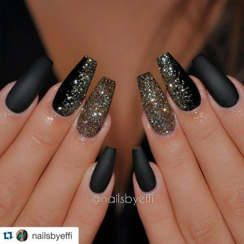 Pin By Shelly Thurmon On Nails Gorgeous Nails Prom Nails Gold