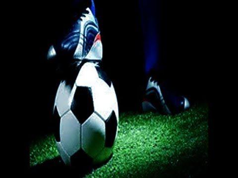 Araby Kora افضل مهارات كره القدم2018 مهارات ومراوغات خرافيه Soccer Ball Soccer