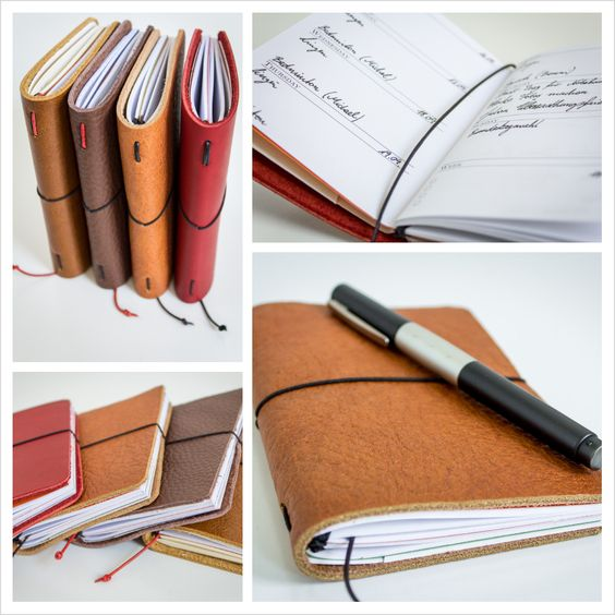 How to make the most out of my notebook?