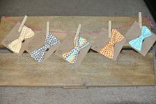 Pet Supplies in Home & Living - Etsy Summer Celebrations - Page 3
