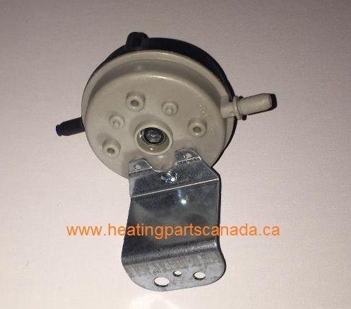 Trane Swt03570 Standard Pressure Switch Canada Canada Trane Switches