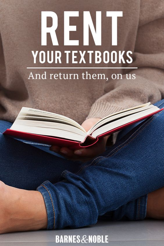 Renting textbooks is a great option when you need to stick to a budget. With our flexible rental program, you can keep the book for just the amount of time you'll need it—so you're not paying for more time than necessary. Choose from thousands of textbooks and rent from 60 up to 130 days.: