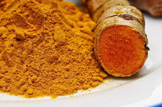 12 alimentos com propriedades medicinais