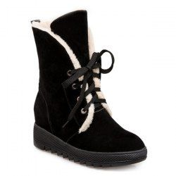 Snow Boots - Shop affordable Snow Boots online shopping store ...