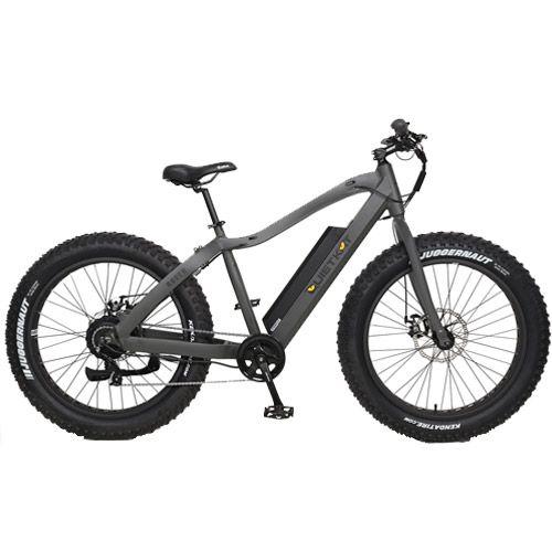 Rover Electric Mountain Bike Bicycle Maintenance Mountain Biking