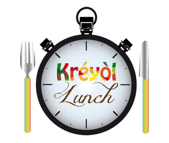 Kréol Lunch