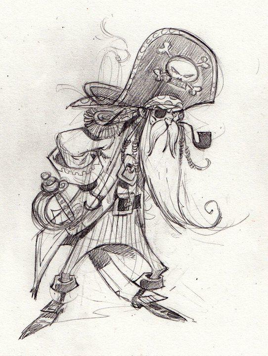 http://rumbadesign.files.wordpress.com/2012/02/pirate.jpg