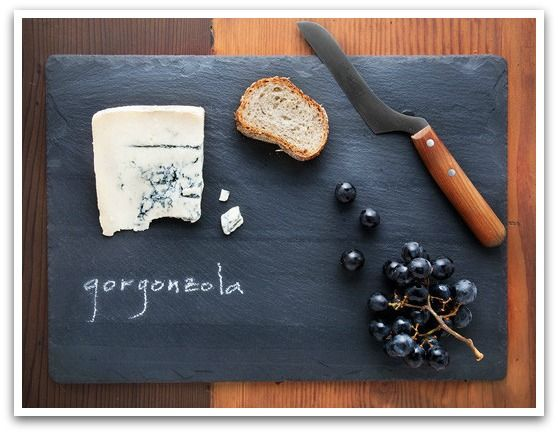 Amazing cheese board from @Kaufmann Mercantile. Leave a comment on our blog by midnight to win amazing prizes.
