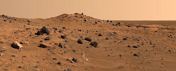 Você pode participar de um reality show em Marte http://www.osnavegadores.com.br/voce-pode-participar-de-um-reality-show-em-marte/