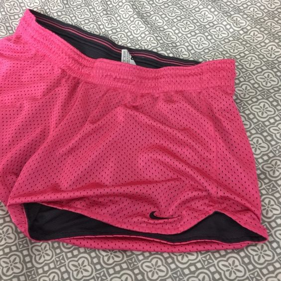 Nike Shorts Size Med Medium Nike Shorts