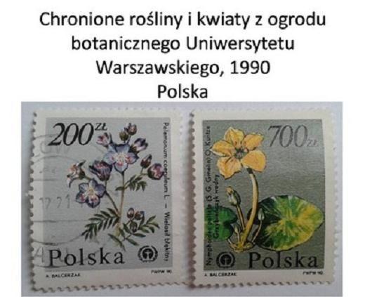 Pin By Jasia On Znaczki Polskie Book Cover Books Cover