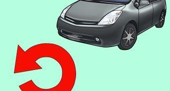 Use The Rear View Mirror Hid Headlights Rear View Mirror Car