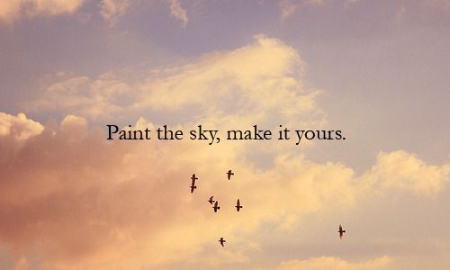 i plan on it #ohhellofriend #quotes
