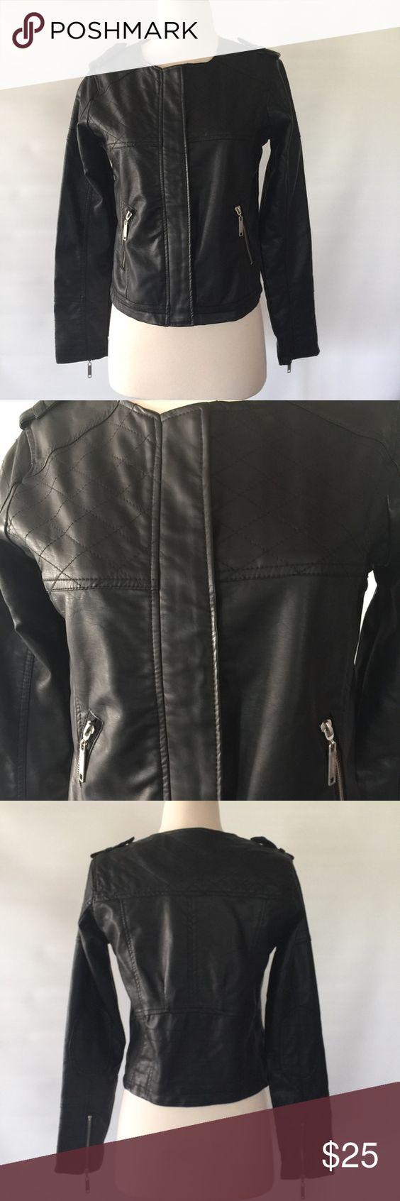 De Delta Chaqueta chaqueta Mate Abdominales Moto Blanco Cuero IXqtxIw