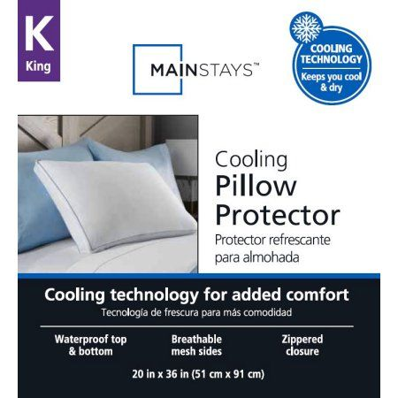 Home Pillow Protectors Best Pillow Best Pillows To Buy