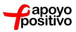 Apoyo Positivo - Junta directiva