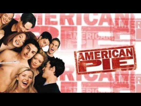Filme American Pie Completo A Primeira Vez E Inesquecivel