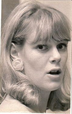 Young Camilla Shand before she became Camilla Parker Bowles and then married Prince Charles and became Duchess of Cornwall