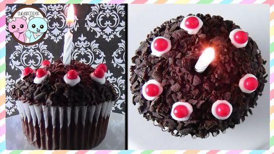 PORTAL CUPCAKES, PORTAL CAKE - BY SUGARCODER   #portal #portalcake #portalcupcakes #portalcupcake #portalgame #portal2 #gamerecipes #gamegoodies #videogamerecipes #geekygoodies #cupcakes #decoratedcupcakes #cupcakeart #cakeart