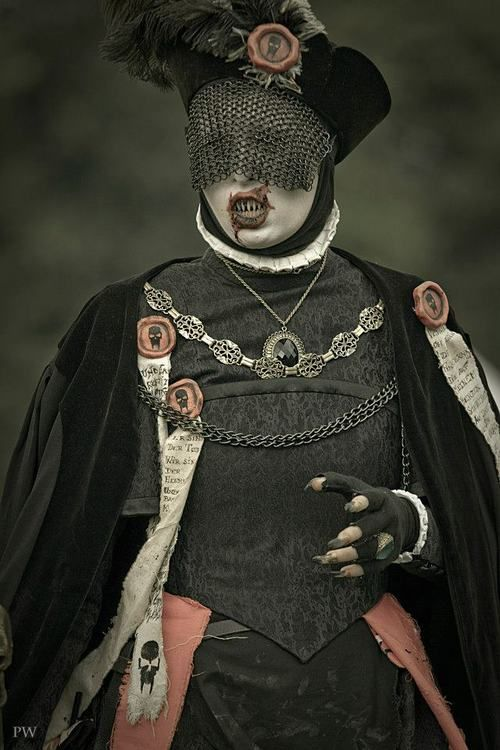 1000  images about LARP on Pinterest   Armors, Armour and Leather ...