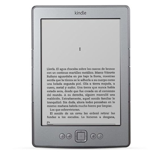 e books amazon kindle blog camisas rushmore cool gadgets pinterest blog amazons and. Black Bedroom Furniture Sets. Home Design Ideas