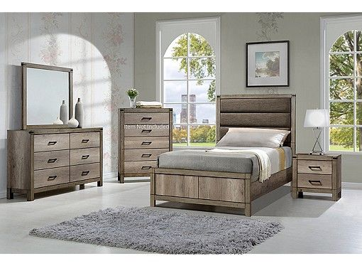 Kids Bedroom Sets Raymour And Flanigan Furniture Mattresses Bedroom Set Kids Bedroom Sets Mattress Furniture