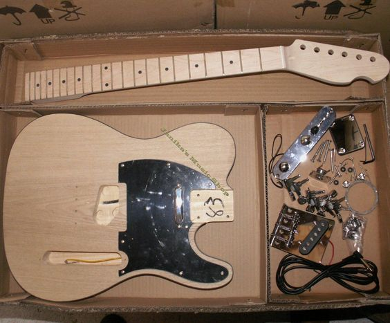 Diagram Also Guitar Kit Wiring Diagram Further Breadboard Guitar Pedal