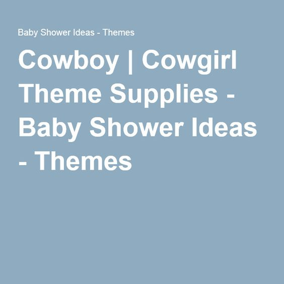 Cowboy Theme, Bale of Hay, Rope, Boots Centerpeice