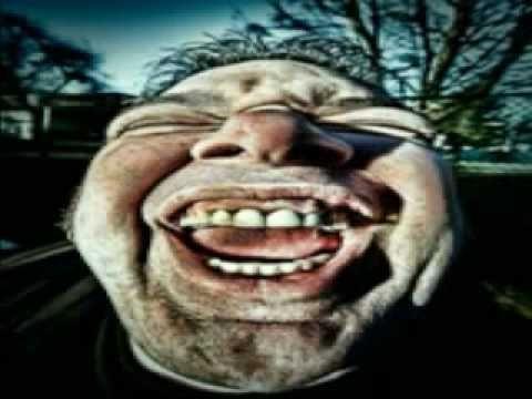 O peso - boca loca