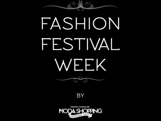 fashion-festival-week.