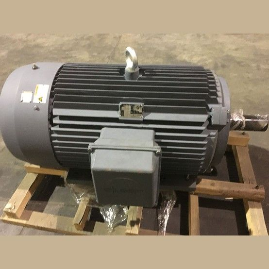 Emerson 200 Hp Motor Motor Electric Motor Emerson