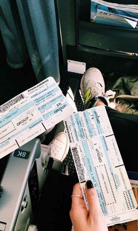 Fotos Que Tienes Que Hacer Cuando Vayas De Viaje Gold Girl S Diary En 2020 Fotos En Cancun Viaje Con Amigas Aeropuerto Fotos
