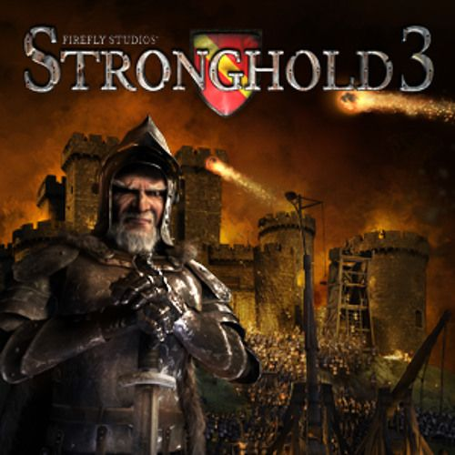 تنزيل لعبة سترونج هولد 3 Strong Hold برابط مباشر للكمبيوتر Movie Posters Fictional Characters Character