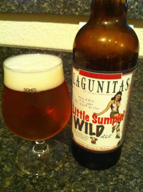 craft beer time- images | Posted by Beer Blogger | Beer Pictures | Posted on June 7th, 2011