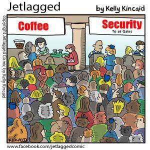 by Jetlagged Comic, via Flickr