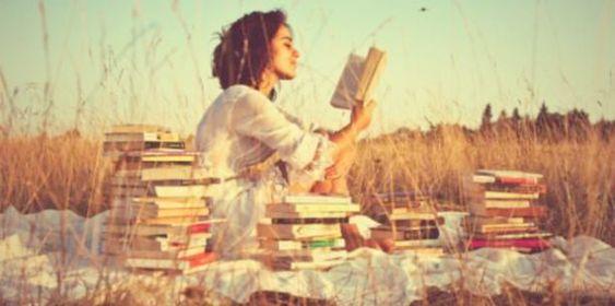 Bookshelf Npm On Are Magic Treehouse Books Christian Best Self Help Books Girl Senior Pictures Book Genre