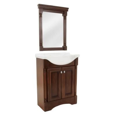 Image Result For St Paul Bathroom Vanity Tops