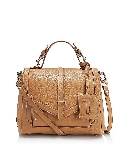 Sale currently coveting handbags pinterest tory burch tory