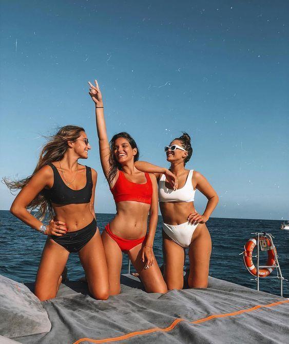 como secar a barriga, como emagrecer de vez, como emagrecer rapido e saudável, barriga sarada, vida saudável, corpo fitness feminino, corpo lindo